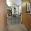 Ashmolean Museum - Cafe - (1 of 4)