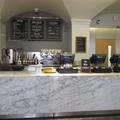 Ashmolean Museum - Cafe - (4 of 4)