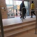 Ashmolean Museum - Cast Gallery - (1 of 2)