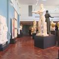 Ashmolean Museum - Cast Gallery - (2 of 2)