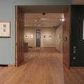 Ashmolean Museum - Doors - (2 of 4)