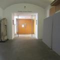Ashmolean Museum - Doors - (3 of 4)