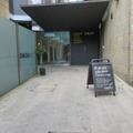 Ashmolean Museum - Education Centre - (1 of 5)