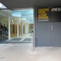 Ashmolean Museum - Education Centre - (2 of 5)