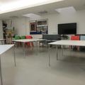 Ashmolean Museum - Education Centre - (4 of 5)