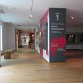 Ashmolean Museum - Galleries - (1 of 4)