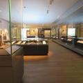 Ashmolean Museum - Galleries - (2 of 4)