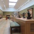 Ashmolean Museum - Galleries - (3 of 4)