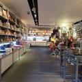 Ashmolean Museum - Gift Shop - (4 of 4)