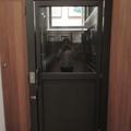 Ashmolean Museum - Lifts - (5 of 5)