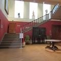 Ashmolean Museum - Stairs - (4 of 4)