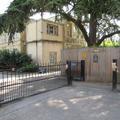Botanic Garden - Entrances - (2 of 5)