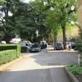 Botanic Garden - Entrances - (4 of 5)