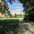Botanic Garden - Gardens borders and outdoor areas - (1 of 5)