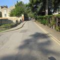 Botanic Garden - Parking - (1 of 1)