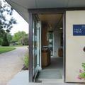 Botanic Garden - Reception - (1 of 2)