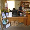 Botanic Garden - Reception - (2 of 2)