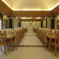 Kellogg College - Dining - (1 of 2)