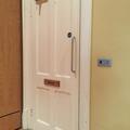 Kellogg College - Doors - (2 of 2)
