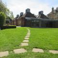 Kellogg College - Gardens - (2 of 4)