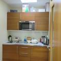 Kellogg College - Kitchens - (1 of 3)