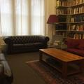 Kellogg College - Library - (3 of 4)