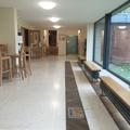 Kellogg College - Other social spaces - (1 of 2)