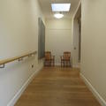 Kellogg College - Other social spaces - (2 of 2)
