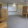 Kellogg College - Seminar rooms - (2 of 3)