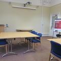 Kellogg College - Seminar rooms - (3 of 3)