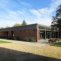 Kellogg College - The College Hub - (1 of 5)