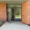 Kellogg College - The College Hub - (2 of 5)