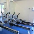 Merton College - Gym - (3 of 3)