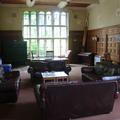 Merton College - JCR - (1  of 2)