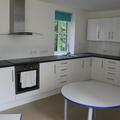 Merton College - Kitchens - (1 of 2)