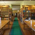 Merton College - Library- (2 of 5)