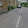 Merton College - Parking - (3 of 3)