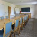 Merton College - Seminar rooms - (1 of 2)