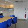 Pembroke College - Kitchens - (1 of 2)