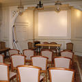 Pembroke College - Seminar rooms - (4 of 4)
