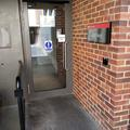 Somerville College - Accessible bedrooms - (1 of 5)