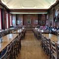 Somerville College - Dining - (2 of 4)