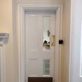 Somerville College - Doors- (3 of 5)