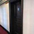 Somerville College - Doors- (4 of 5)