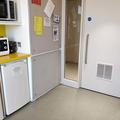 Somerville College - Kitchens - (1 of 3)