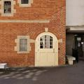 Somerville College - Library - (2 of 5)