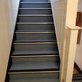 Somerville College - Stairs - (1 of 5)