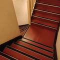 Somerville College - Stairs - (2 of 5)