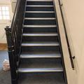Somerville College - Stairs - (3 of 5)