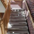Somerville College - Stairs - (5 of 5)